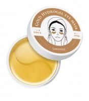 Shangpree Gold Hydrogel Eye Mask гидрогелевые патчи