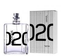 "Тестер Escentric Molecules ""Molecule 02"", 100 ml"